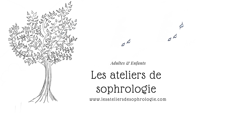 Caroline Jolivet Les ateliers de sophrologie